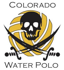 Colorado Water Polo