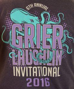 grier-2016-shirt-web